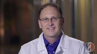 Shannon Rush, MD, DPM - Foot and Ankle Surgery | El Camino Health Video
