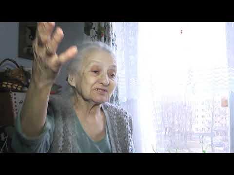 UA: Тернопіль: Стартував проект«PRO_ Милосердя»