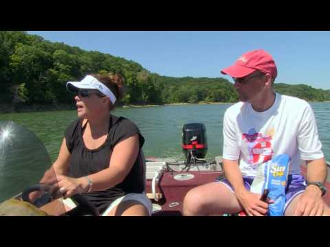 Top 5 Boating Violations | Indiana DNR