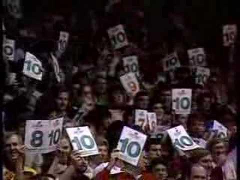 Concour dunk 1988