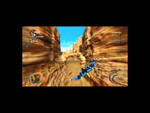 Skydrift | A awesome game |