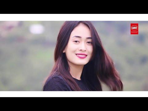 "Tangkhul song "" Mikthek "" Official video album"