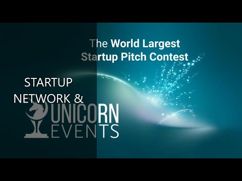 Startup Network &