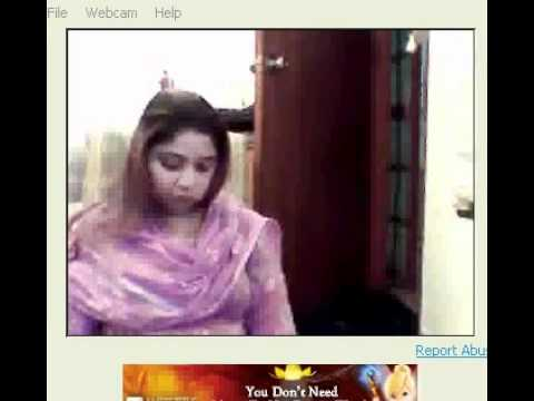 pakistani cam girl saba by hussi55