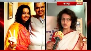 दीड वर्षात मुख्यमंत्र्यांनी घटवलं 25 किलो वजन, डॉ जयश्री तोडकरांच्या टिप्स