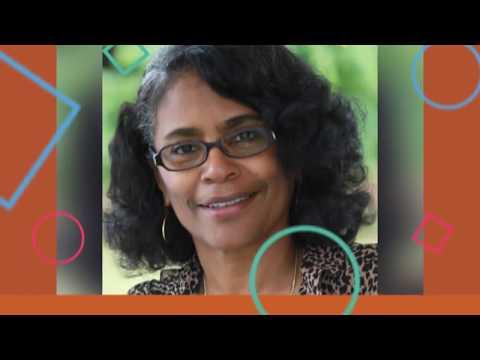 Patricia Davis KGX Promo Video