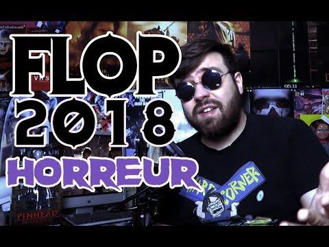 les-10-pires-films-d'horreur-de-2018---flop-10