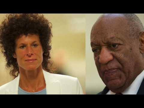 Judge declares mistrial in Cosby trial