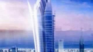 Burj Al Alam (August 2008)