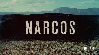 Migos Official Video Narcos