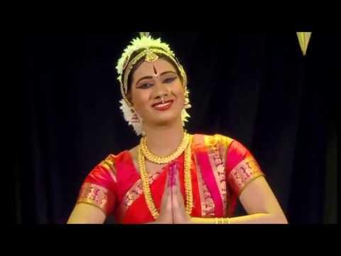 04 Keerthanam Devi neeye thunai