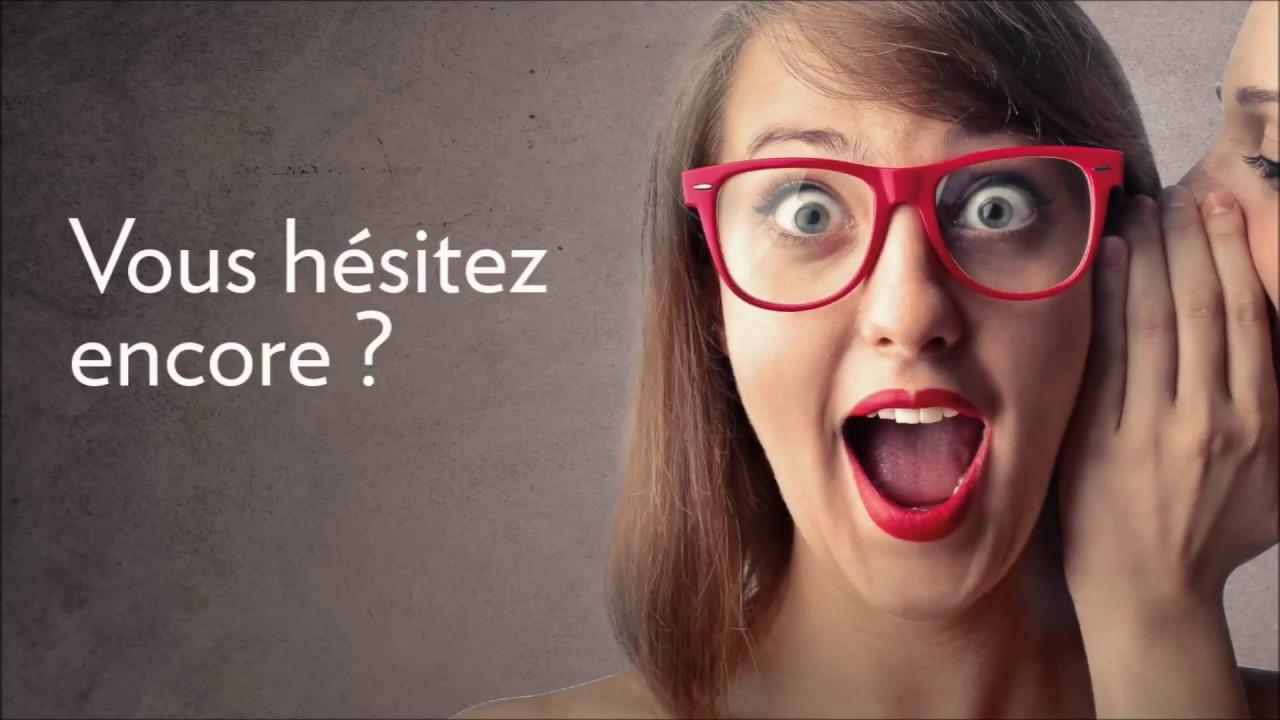 La Roche-sur-Yon territoire d'entrepreneurs !