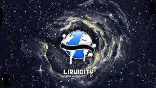 nCamargo - Time (Loz Contreras Remix)