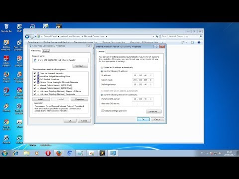Video Tutorial | Created : Alfridus Dumupa ---------------------------------------------------------.