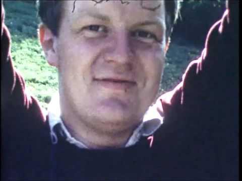 KUNDSKABENS TRÆ Nils Malmros Bag om optagelserne 1979 1981