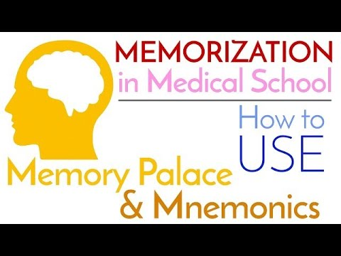 how-to-get-photographic-memory-in-40-days---military-photographic-memory