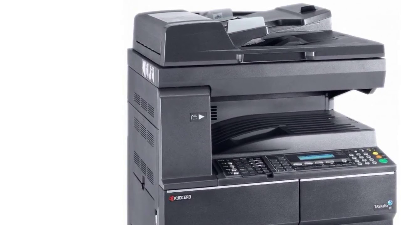 kyocera photocopiers Dealers & Suppliers In Chennai  Kyocera