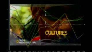 Taboo Promo - All Demographics