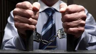 Уголовное дело возбуждено против слонимского депутата и директора