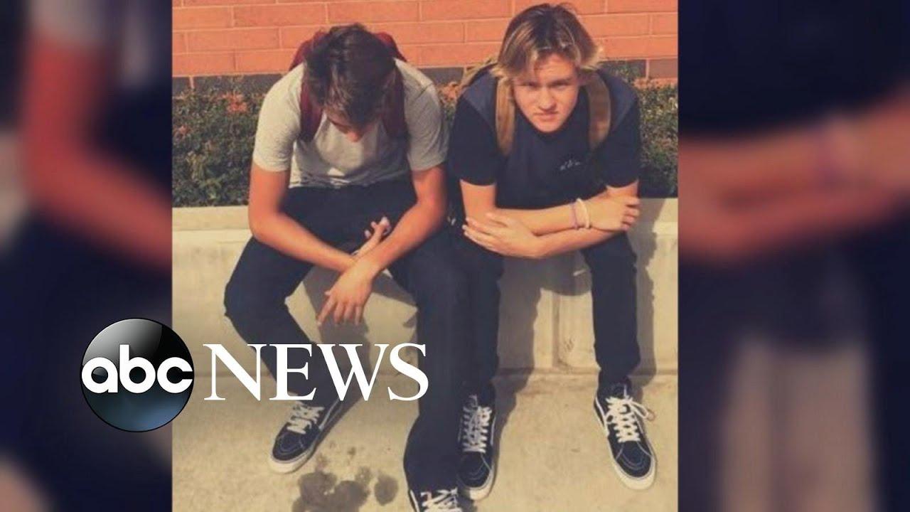 Damn Daniel Viral Video Star Falls Victim To Swatting Youtube