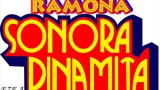 SONORA DINAMITA   RAMONA
