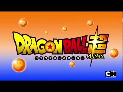 Trailer Oficial De Dragon Ball Super Por Cartoon Network | Sabado 5 De Agosto