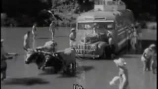 SUBIDA AL CIELO - LILIA PRADO - LUIS BUÑUEL - SURREALISMO 4