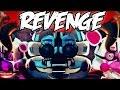 Fnaf Sister Location Song Revenge Zombiewarssmt Ft Rezyon