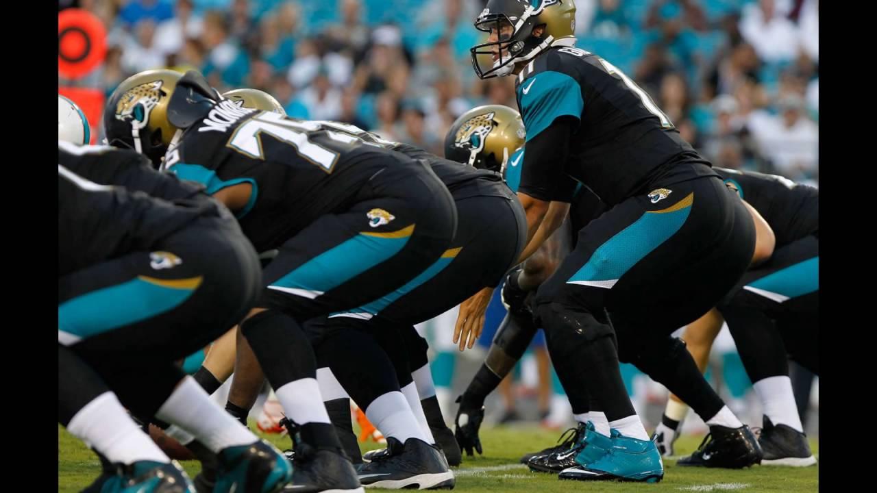 Jacksonville Jaguars   Jacksonville Jaguars Football   Jacksonville Jaguars  Apparel