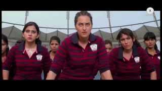 "Video Making of 'Tu Hi To Hai"" Song 