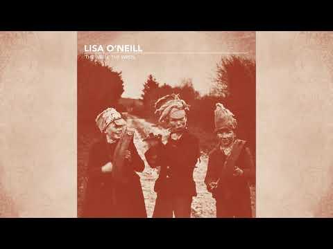 Lisa O'Neill - John Joe Reilly Mp3
