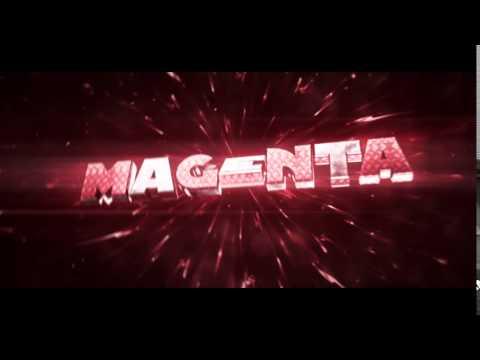 Baloek ft. Supreme   Intro   Magenta