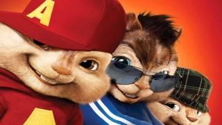 Smiley & Alex Velea - Dincolo De Cuvinte (Chipmunks Version)Dj.CrYsTy
