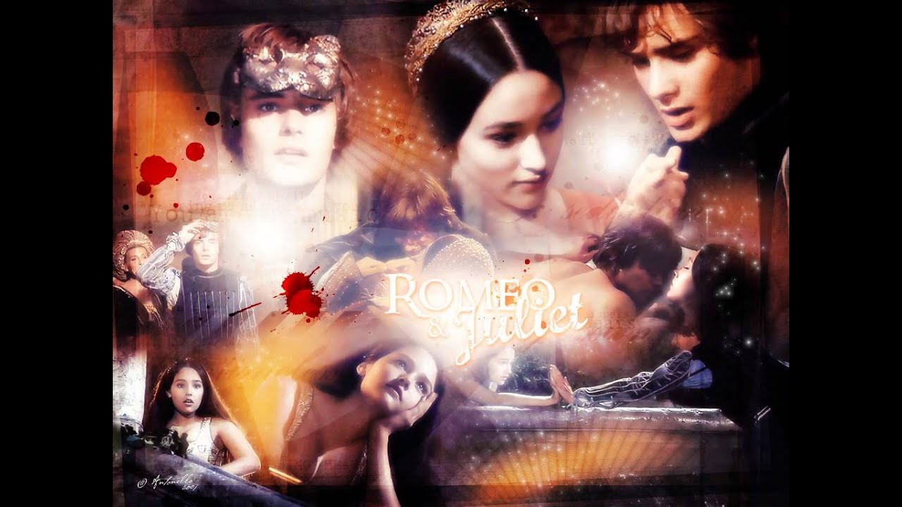 romeo and juliet destiny poor human choice Free essay: one way in which poor decisions affect the outcome of romeo and juliet is romeos inability to choose the right choice romeos really in love with.