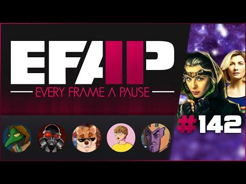 EFAP #142 -