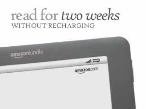 Kindle (2nd Generation) is Kindle DX2 - 2010 Amazon Kindle DX 2 3G Graphite  Globally
