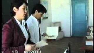 Биология кабинети  49.mpg(, 2011-05-05T21:59:25.000Z)