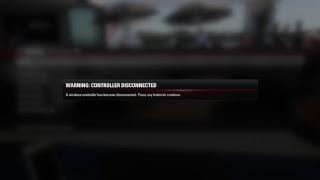 F1 2017 Career mode