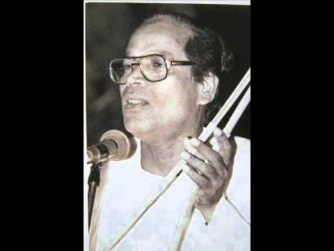 O Monai O Kamrupee Lokogeet Rameswar Pathak