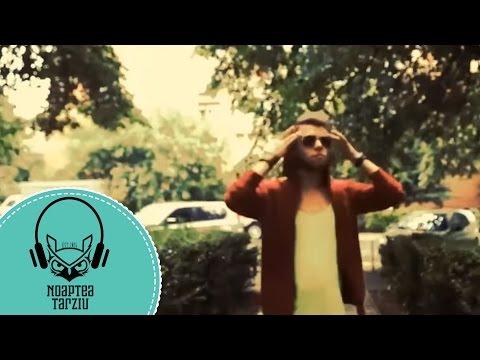 S-A UMPLUT DE BULANGII #NoapteaTârziu (Cover Doddy feat Lora-Bine mersi)