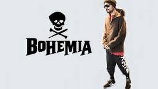 MATLABI  DUNIYA Full Video Song  BOHEMIA 2017  Latest New Punjabi Song 2017