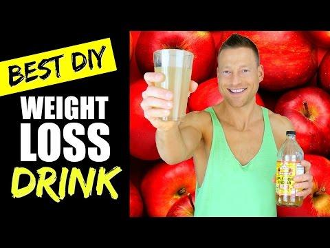 best-apple-cider-vinegar-weight-loss-drink-|-apple-cider-vinegar-weight-loss-drink-recipe-+-benefits