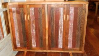 Maryland Softwood Reclaimed Wood For Sale