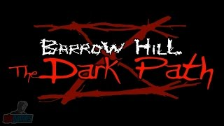 EQUINOX - Barrow Hill: The Dark Path Part 1 | Walkthrough Gameplay | PC Game Let