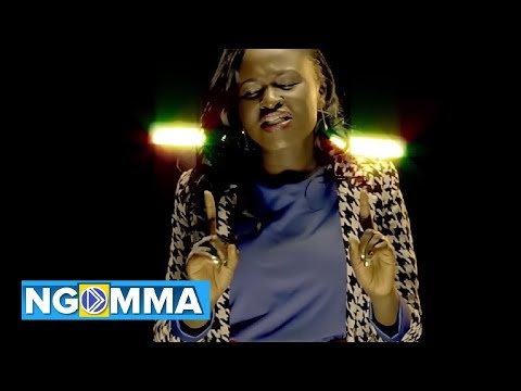 Mercy Masika - This Life (Official Video)