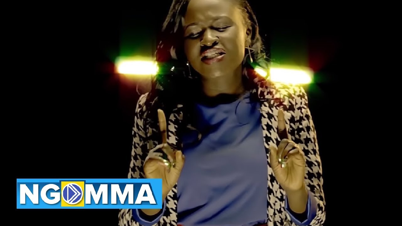 Download Mercy Masika - This Life (Official Video)