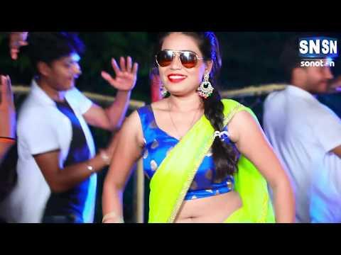 2020 का सबसे खतरनाक वीडियो सांग | तोड़ के लेजाइब झोला में | Vishnu Deewana | New Bhojpuri Song