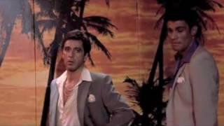 Miami Nights 1984 - Elevator Of Love