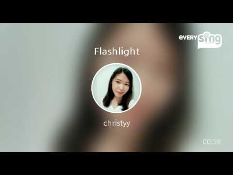 [everysing] Flashlight
