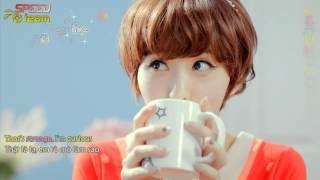 [Vietsub + Engsub + Kara] Hello Venus (헬로비너스) - Do You Want Some Tea? {MELON HD}